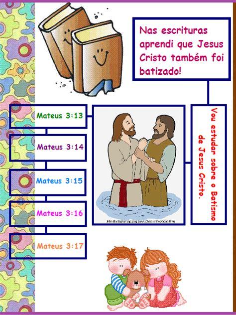 imagenes sud de cumpleaños organiza 231 245 es valiosas sud batismo prim 225 ria