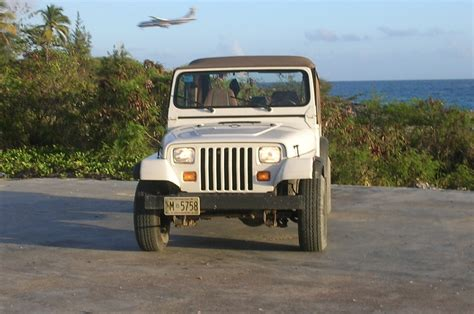 95 Jeep Wrangler Mpg 5 4 Gas Mileage Autos Post