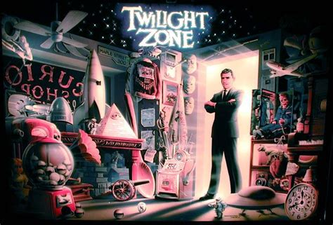 the twilight zone best episodes classic film guru