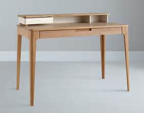stylish desk top 10 contemporary home desks for stylish comfortable
