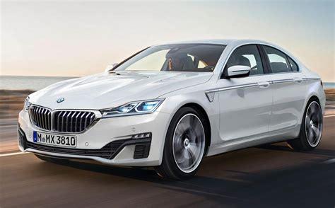 bmw new model 2018 bmw3シリーズ新型は2018年の夏発売 phvにフルデジタルな外車セダン