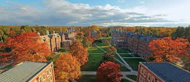 50 most beautiful colleges in the fall best college values