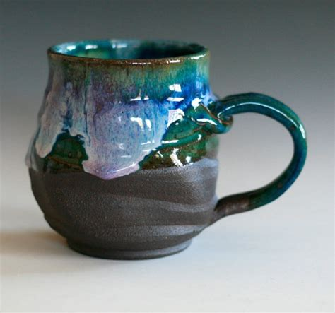 Handmade Mug Designs - 37 best pottery images on pottery ideas
