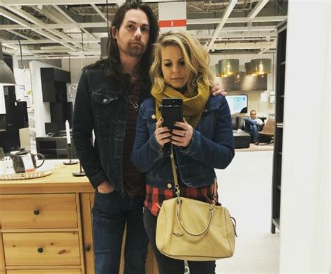 who is hairstylist on general hospital general hospital spoilers kirsten storms new boyfriend