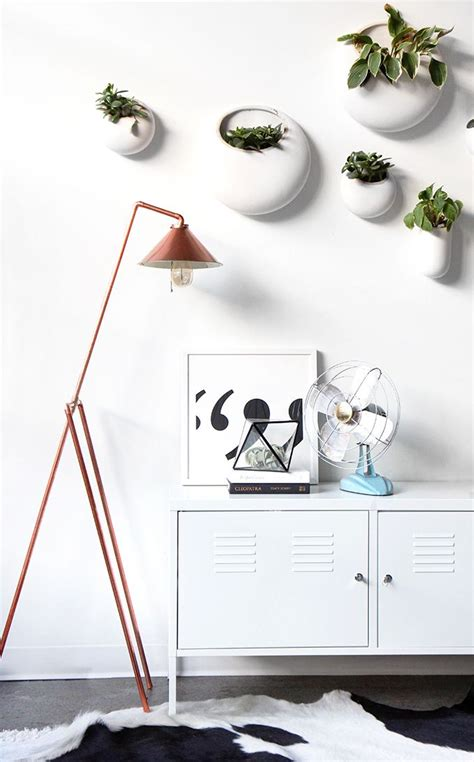 ikea copper floor l 78 best images about new house on pinterest urban