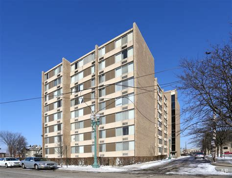 heritage house apartments heritage house canton oh apartment finder