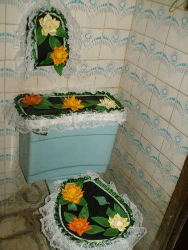 imagenes de halloween para juegos de baño imagene como hacer cosa para la cosina con foamil