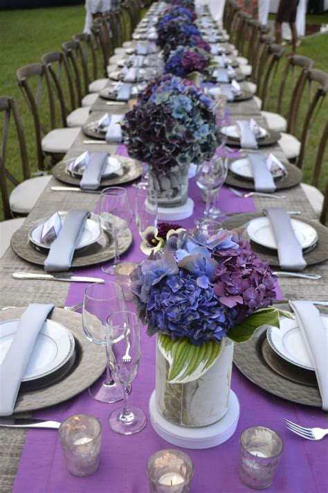 80th Table Decorations by 35 Memorable 80th Birthday Ideas Table Decorating