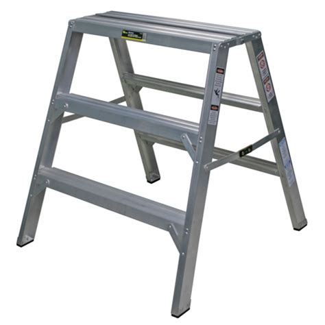 step benches 35 quot ez stride step up bench ames taping tools