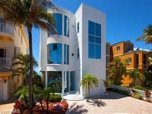 homes for bonita springs fl bonita real estate in bonita springs florida