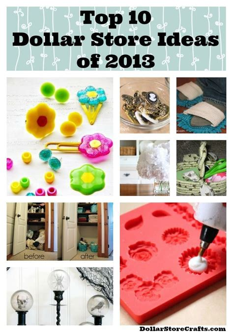 dollar store crafts 6696 best dollar store crafts images on dollar