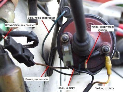Suzuki Samurai Alternator Wiring Difflock View Topic Altenator Issues