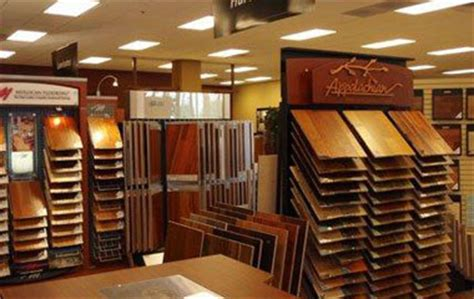 D M Interiors Appleton Wi by Flooring Stores Appleton Wi 28 Images Flooring Store