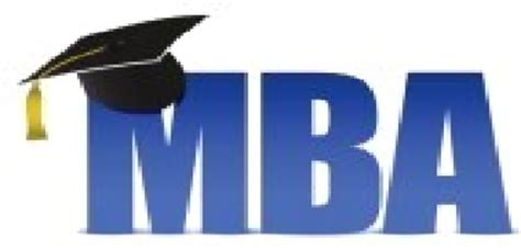 Mba Qualification mba in bangalore at acculogix software solutions for