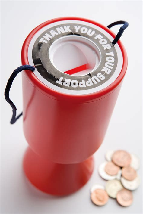 How to build and manage your charitable portfolio   Your Money