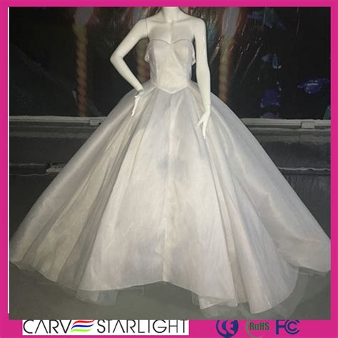 claire danes wedding dress glowing in the dark claire danes dress