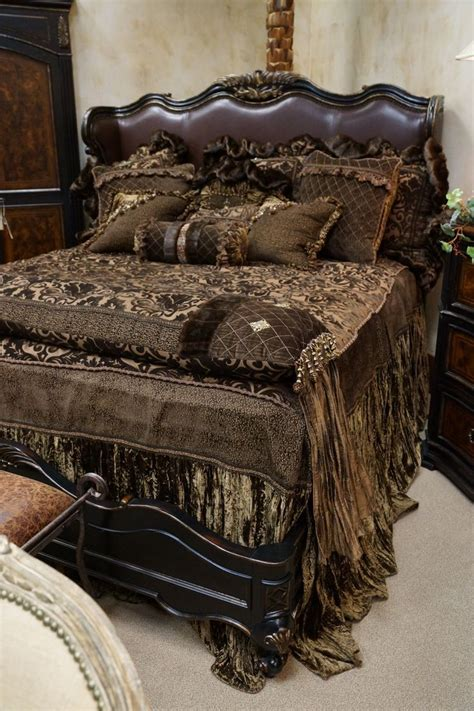 Carters Furniture by S Furniture Midland Tx Bedspreads