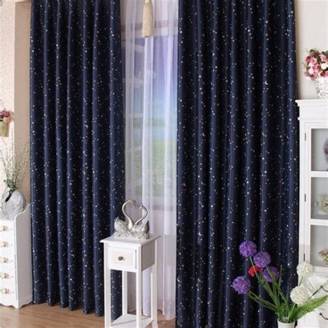 navy and grey curtains blue grey curtains teawing co inside exciting navy and
