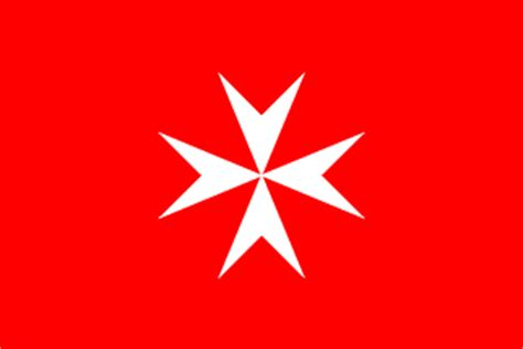 sovereign military order of malta smom