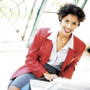 Harvard Mba Ob Gyn by Health Tips Womens Health Tips