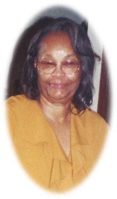 ida walker obituary sidney a jones cbell funeral service