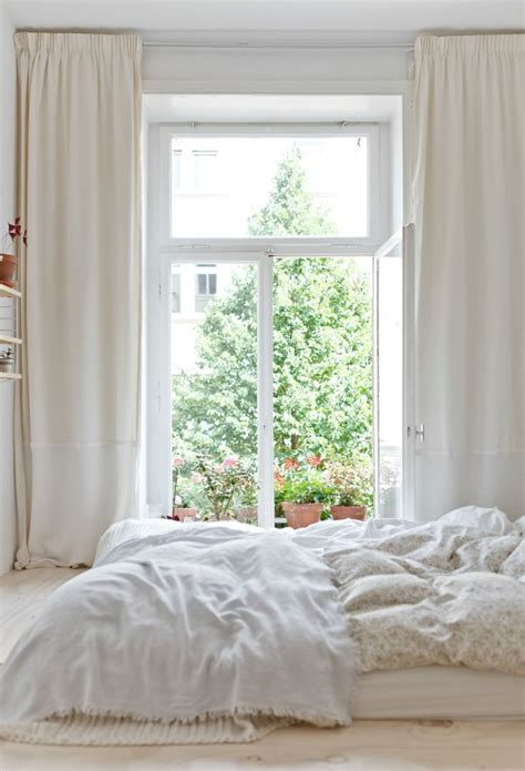 white bedrooms pinterest white bedroom interior addiction pinterest