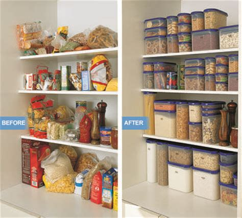 Tupperware Pantry by Tupperware Modular Mates Custom Kitchens Contact Me Http