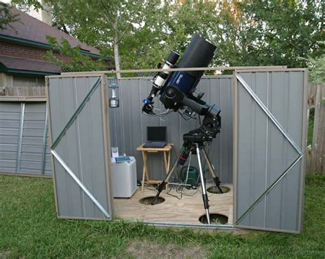 best backyard telescope backyard telescope 28 images world s largest backyard telescope national