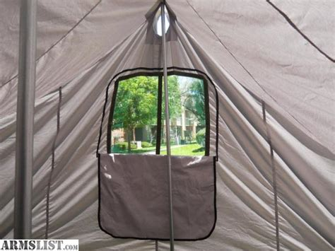 davis tent awning armslist for sale davis tent and awning 14x17 wall tent