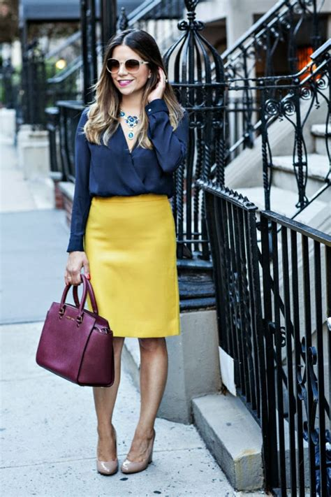 work office outfit ideas   style  pencil skirt