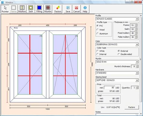 photo layout software windows popular program for pvc windows design downloads