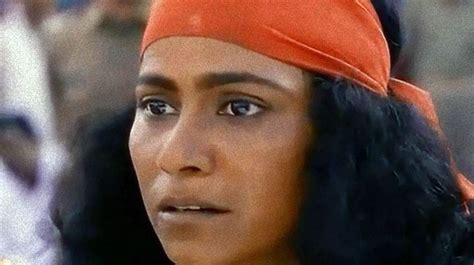 film bandit queen scene top 10 bollywood movies that celebrate womanhood