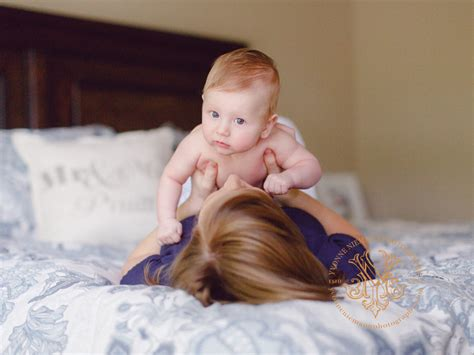 Santayana Home #6: Baby-photo-of-three-month-old-boy-with-his-mom-in-Watkinsville-GA.jpg