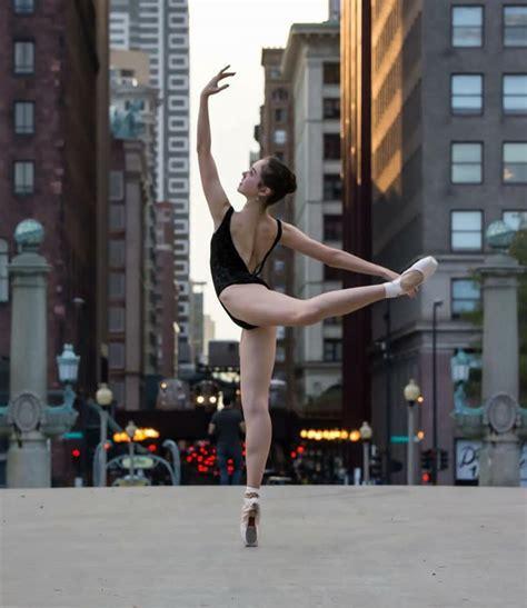 jacob s pillow summer intensive student success new york academy of ballet