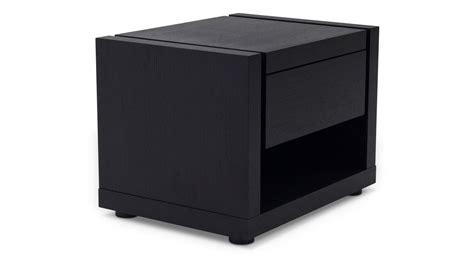 24 Inch Wide Nightstand Count Oak Stand 24 Inch Wide Zuri Furniture