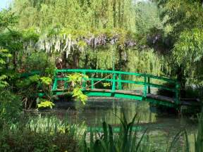 le jardin de claude monet 224 giverny
