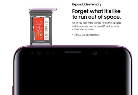 Kartu Memori Hp Samsung cara memindahkan aplikasi dari memori ke kartu