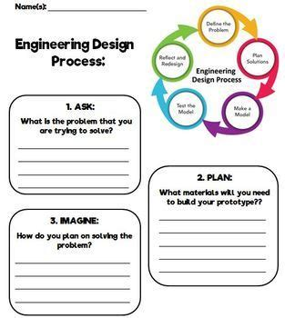 Worksheet Design Templates