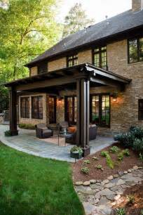 Patio Home Designs Best 25 Backyard Patio Designs Ideas On Patio Design Backyard Patio And Outdoor