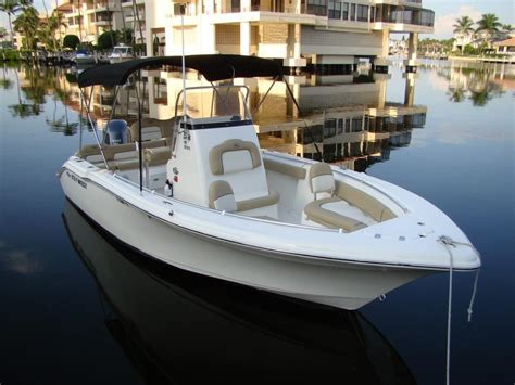 key west boats employment 21 center console boat rental key west 219 fs center
