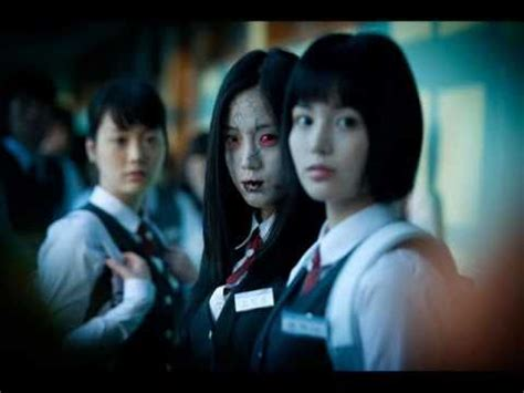 film horror giapponesi 5 must do summer activities in korea