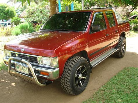 4x4 Jeep For Sale Philippines 4x4 Jeep For Sale Philippines Autos Post