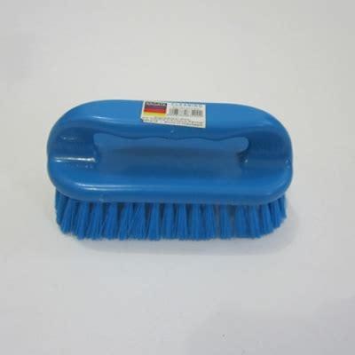 Sikat Wc Bo 2 sikat plastik wc ngt 834