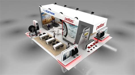 best tire company 17 best ideas about tyre companies on tyre
