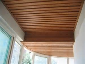 Wood Look Ceiling Tiles Pin By Shu Chengle On Outdoor Floor For Sale