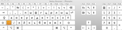 download keyboard layout mac download netsu keyboard layouts mac
