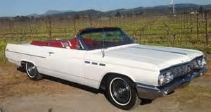 1963 Buick Lesabre Convertible 1963 Buick Lesabre Convertible Beautiful Buicks
