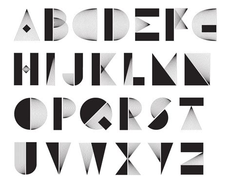 font design video bonnie cheng