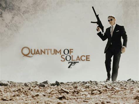 theme music quantum solace vgmo video game music online 187 craig stuart garfinkle