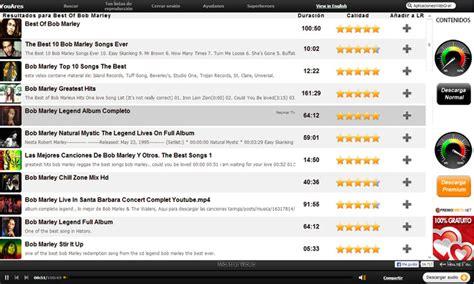 descargar mp3 de canaveral escuchar musica gratis descargar mp3 de a escuchar musica gratis yumusicanet